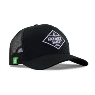Ridge Black Hat